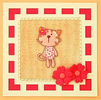 CRAFTEE for Card Making