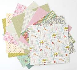 CRAFTEE for Paper and Card